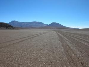 Altiplano 4wd Special Tour Packages